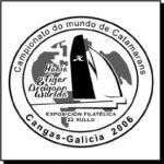 2006 MUNDIAL DE CATAMARANS-min