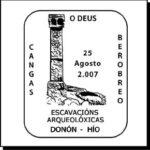 2007 ESCAVACIONS DO FACHO-min