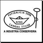 2008 INDUSTRIA CONSERVEIRA-min