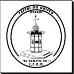 2011 FESTAS DO CRISTO-RELÓ-min