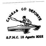 2012 CANGAS CO DEPORTE-min