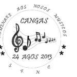 2013 CANGAS COA MUSICA-min
