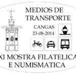 2014 CANGAS CO TRANSPORTE-min