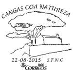 2015 CANGAS COA NATUREZA-min