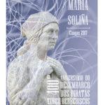 Maria Soliño sello Final II