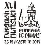 2019 PATRIMONIO COIRO-min