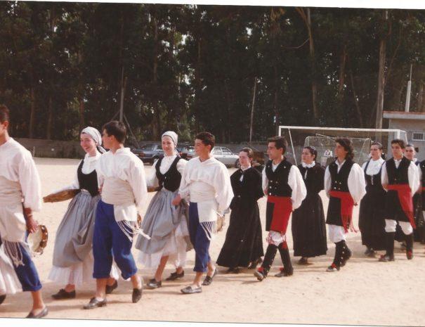 AFC CHARAVISCAS (5)