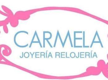 JOYERIA CARMELA