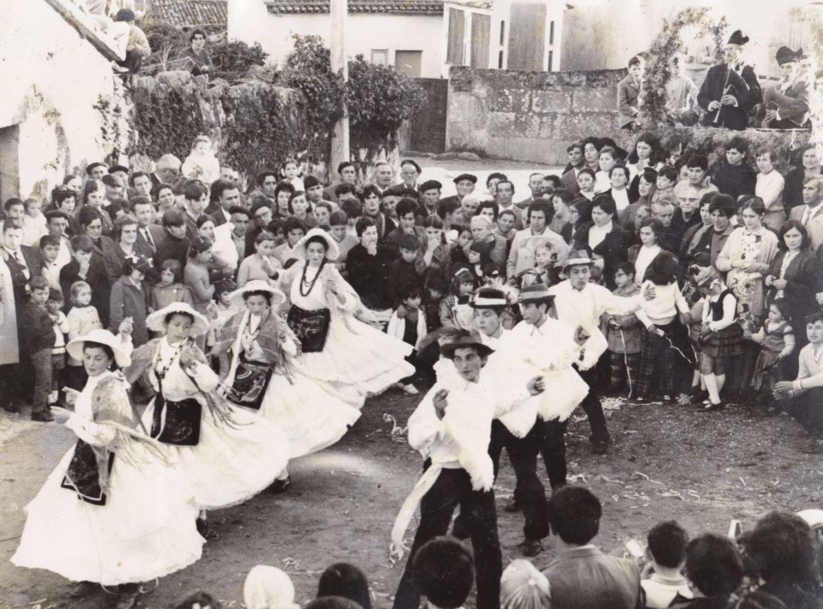 A.C LEMBRANZAS DA RÍA