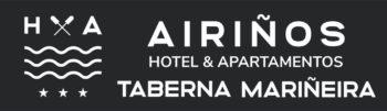 LOGO HOTEL AIRIÑOS_2