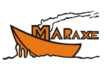 LOGO MARAXE RECORTE DE PDF