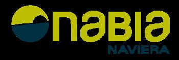 LOGO NABIA