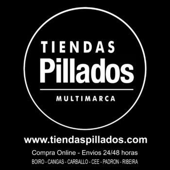 LOGO PILLADOS