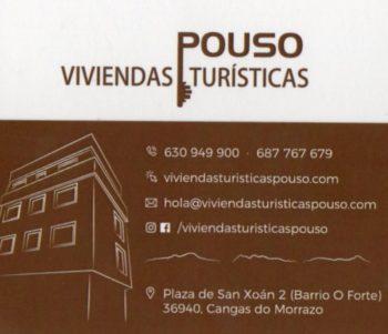 LOGO POUSO VIVENDAS TURISTICAS_DEF