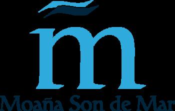 Logo-Son-de-Mar-2