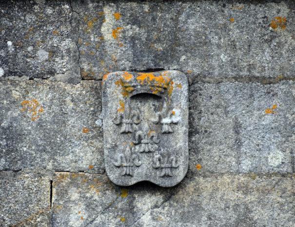 aldan-condado-a-beira-do-mar-(6)