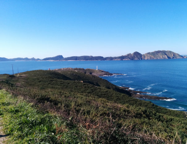 cabo-home-costa-da-vela-(14)
