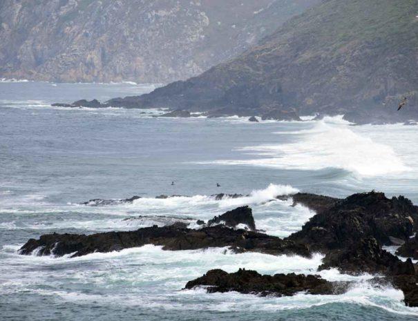 cabo-home-costa-da-vela-(2)