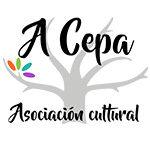 logos-acepa150