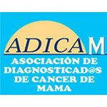 logos-adicam150