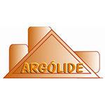 logos-argolide150