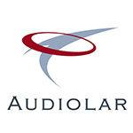 logos-audiolar150