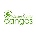 logos-cangascentrooptico150