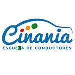 logos-cinania150