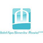 logos-hotelspabienestar-150