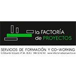 logos-lafactoriadeproyectos150