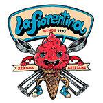 logos-lafiorentina150