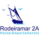 logos-rodeiramar150