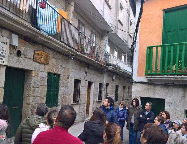 ruas-con-historia-cangas-(11)