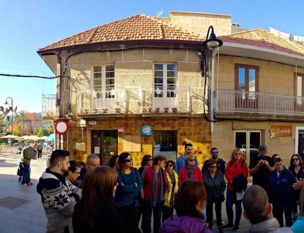 ruas-con-historia-cangas-(4)