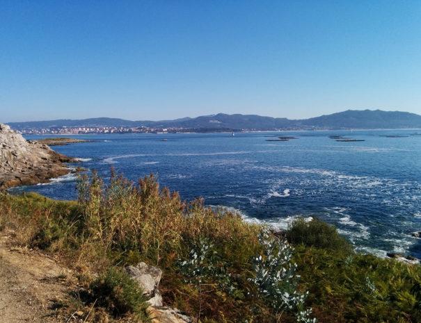 senda-costeira-areamilla-a-limens-(2)